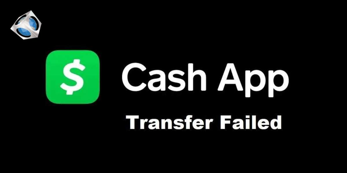 How to Get Optimum Support To Annihilate Cash App Transfer Failed Issue?