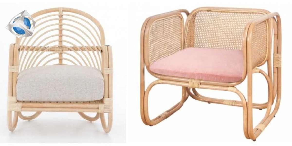 Outdoor Furniture: Rattan Furniture VS Wood Furniture - Insharefurniture