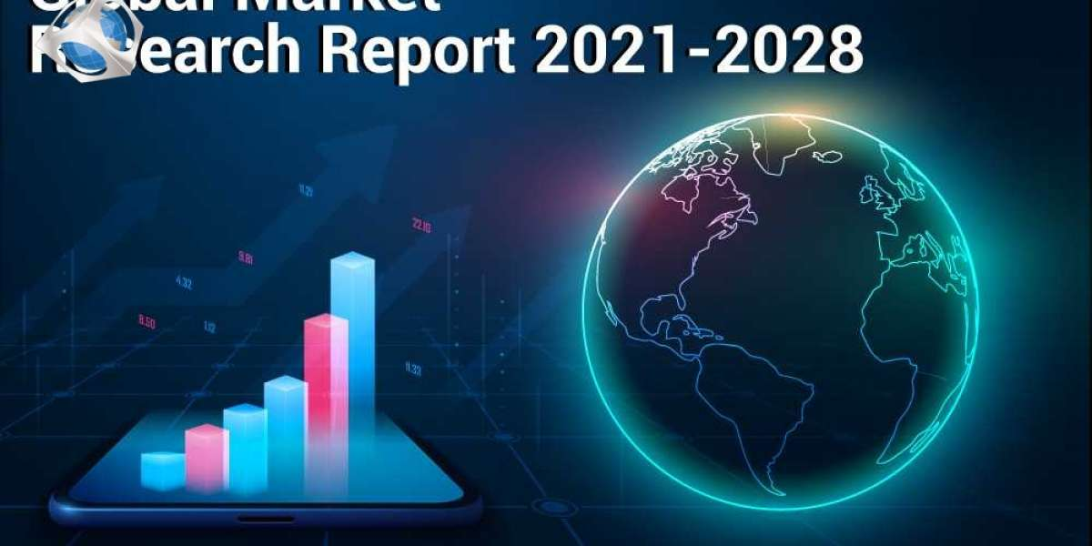 Gunshot Detection System Market   Research by Business Opportunities, Top Manufacture, Industry Growth, Industry Share R
