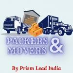 prism lead Profile Picture