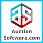 Auction Software Profile Picture