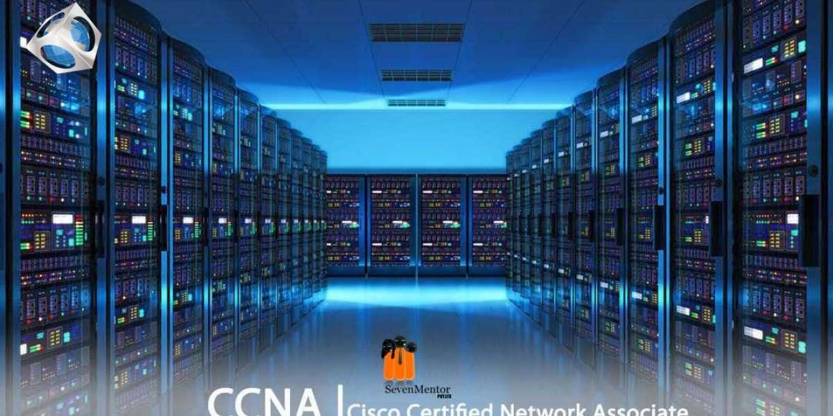 Cisco CCENT & CCNA Subnetting Exam Question