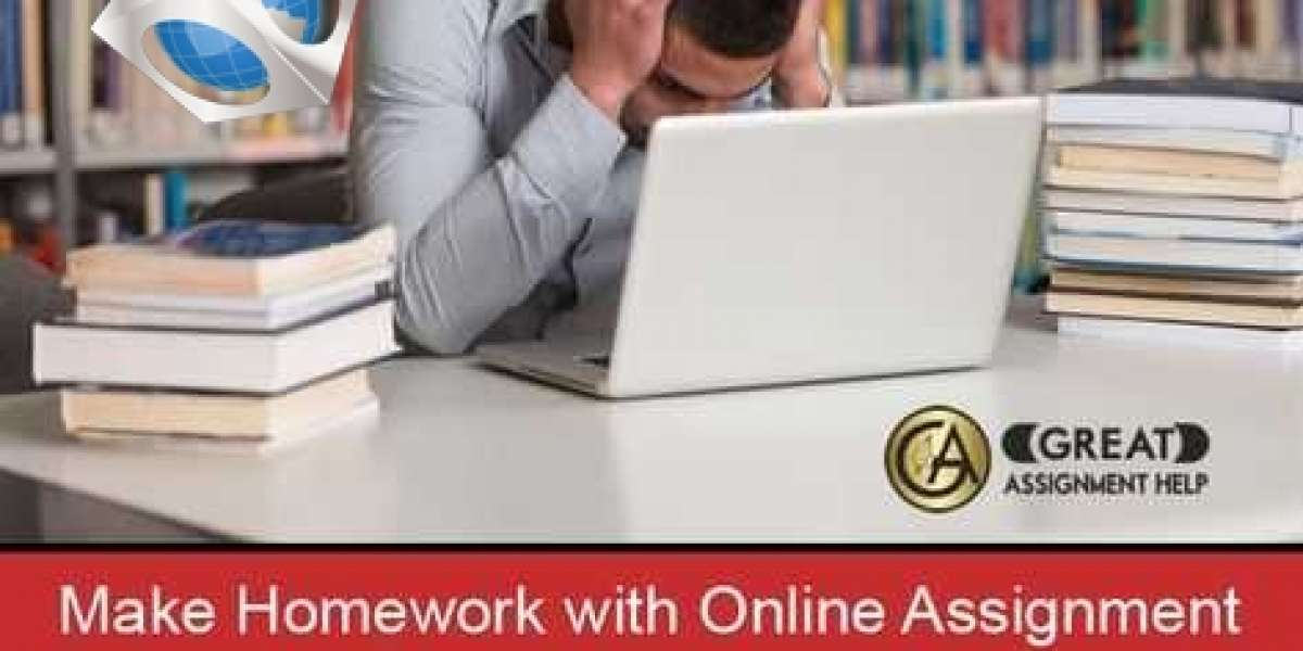 Assignment help Services- for perfect assignments