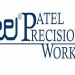 Patel Precision Works Profile Picture