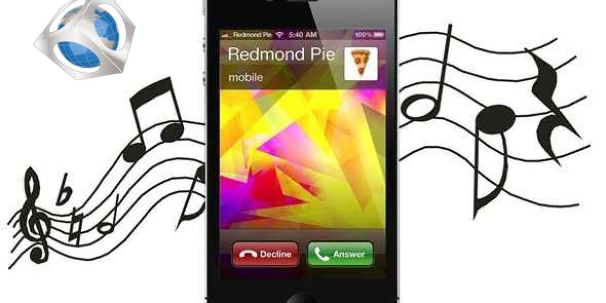 Top 10 Beste Ruftonemaker für Ihr Telefon