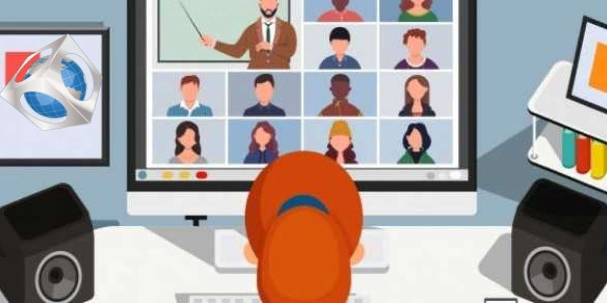 Take the Advantages Of the Best Anti Racism Online Course