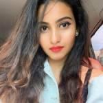 Sonam Sharma Profile Picture