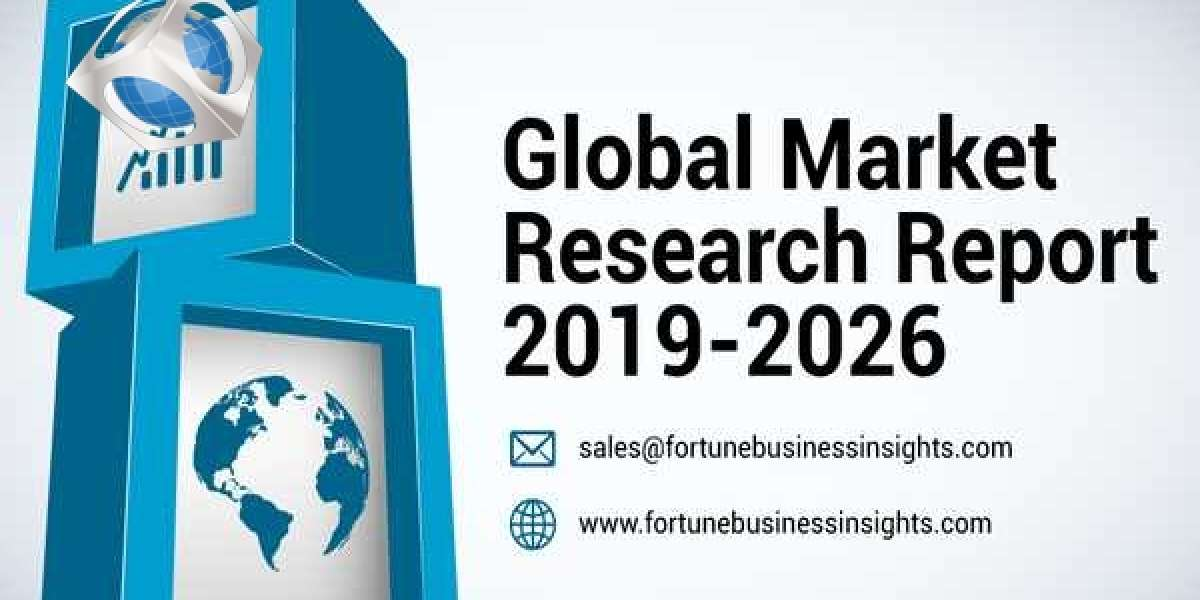 Recycled Plastic Market Size to Reach USD 72.6 Billion by 2026; Driven by the Increasing Awareness Regarding the Use of