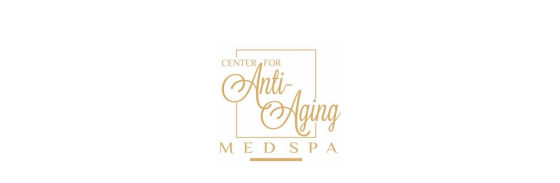 Anti-Aging Medical Spa Cover Image