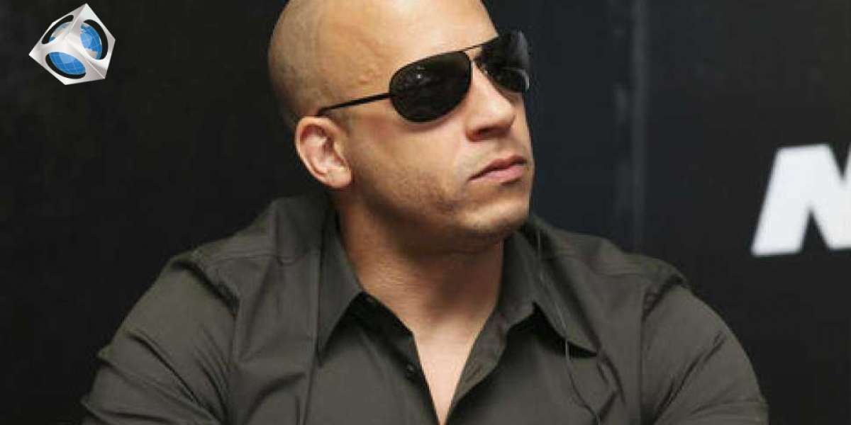 Vin Diesel reveals plans for shooting 10th and 11th films in the Fast and Furious series