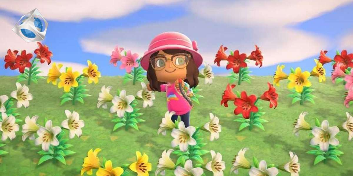 Animal Crossing Bells early reports every three levels of the game
