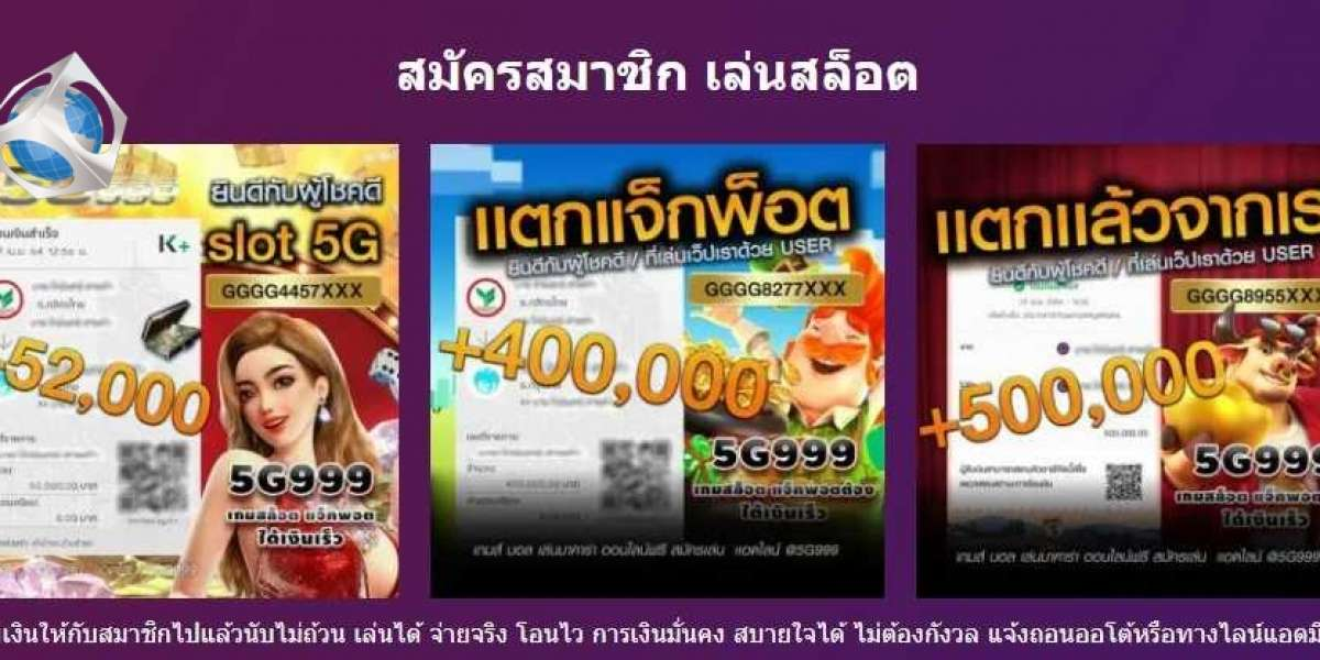 Ways to Win Baccarat