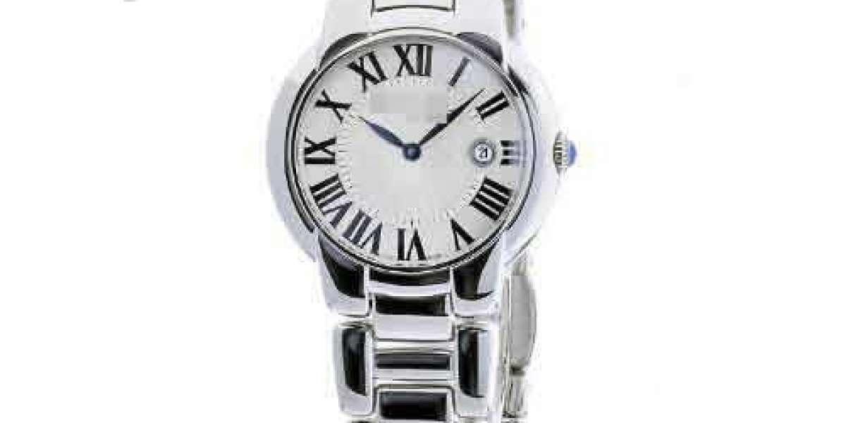 Wholesale Custom Black Watch Dial R13777152
