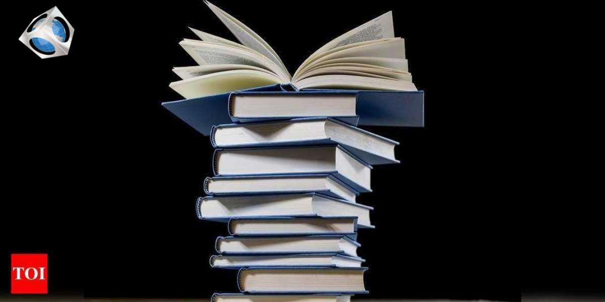 Tips To Master Your MPPSC Exam Syllabus
