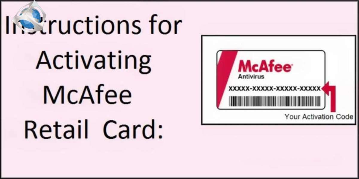 How to Use McAfee Shredder to Delete Files or Folders?