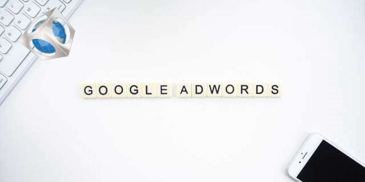 Learn More About Google AdWords Search Certification