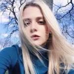 ZLXXX Profile Picture