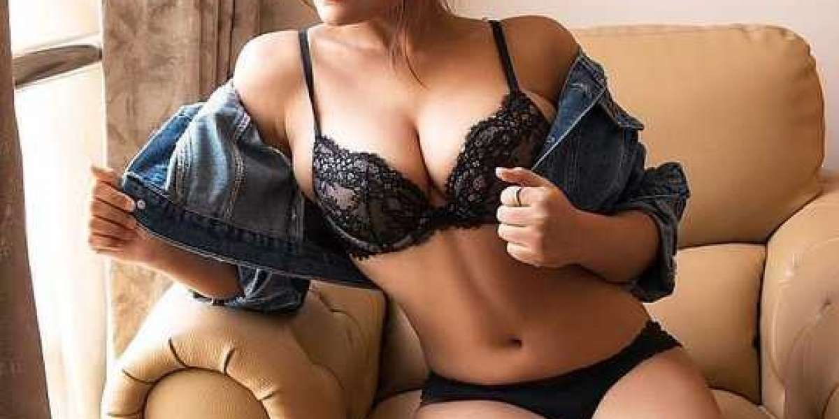 How To Find High Profile Call Girl in Noida?