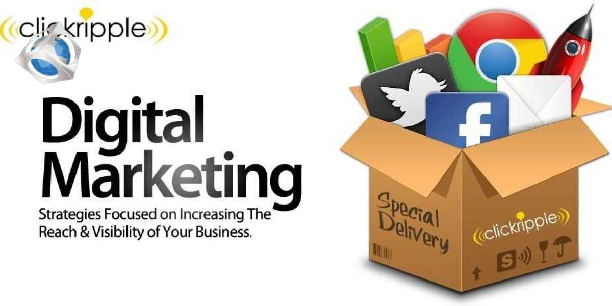 Creating Any eCommerce Website Is Not Enough For Your Business To Succeed.