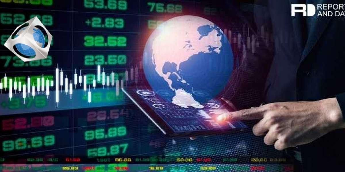 Plant Growth Regulators Market Suppliers, Revenue Analysis & Forecast Till 2026