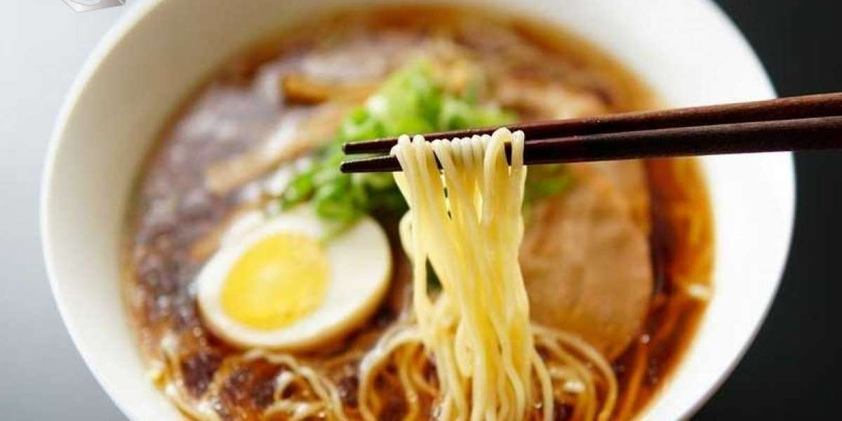 Your Cooking Need More Umami – the Fifth Taste