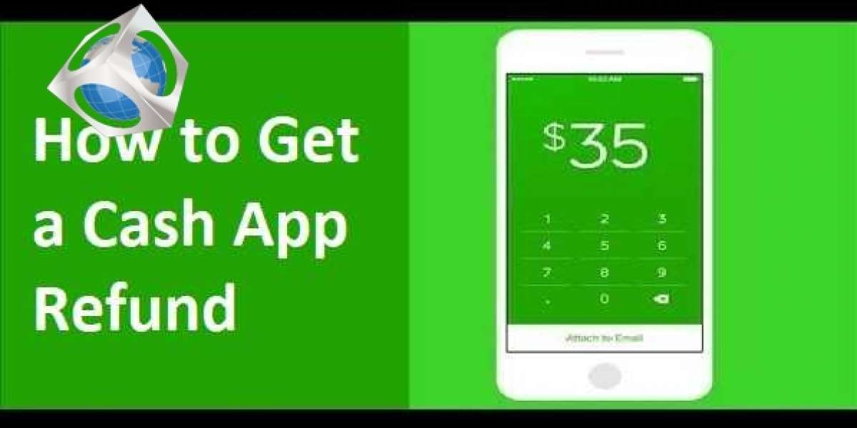 Can I Getting a Refund From Cash App?