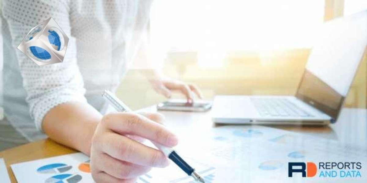 Inorganic Zinc Chemicals Market Revenue, Growth Factors, Trends, Key Companies, Forecast To 2027