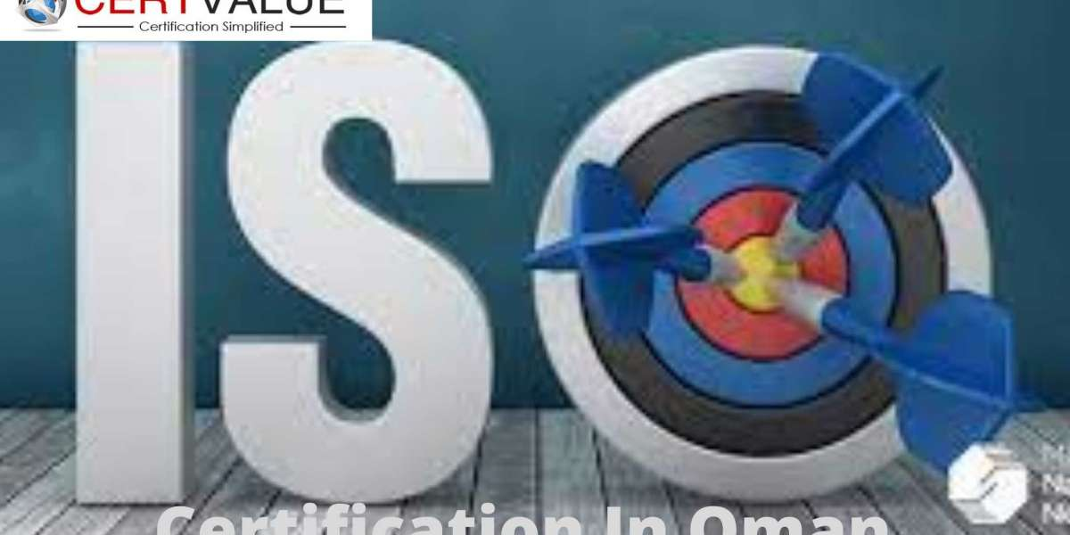 What Is ISO Certification & How to Get It?