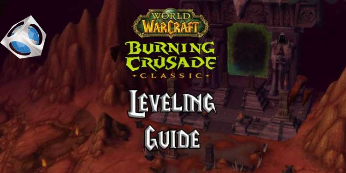 What changes did Blizzard make to WoW Burning Crusade Classic?