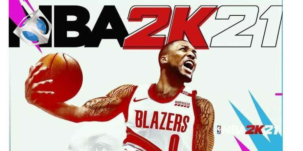 Top assembles in NBA 2K21 MyPLAYER
