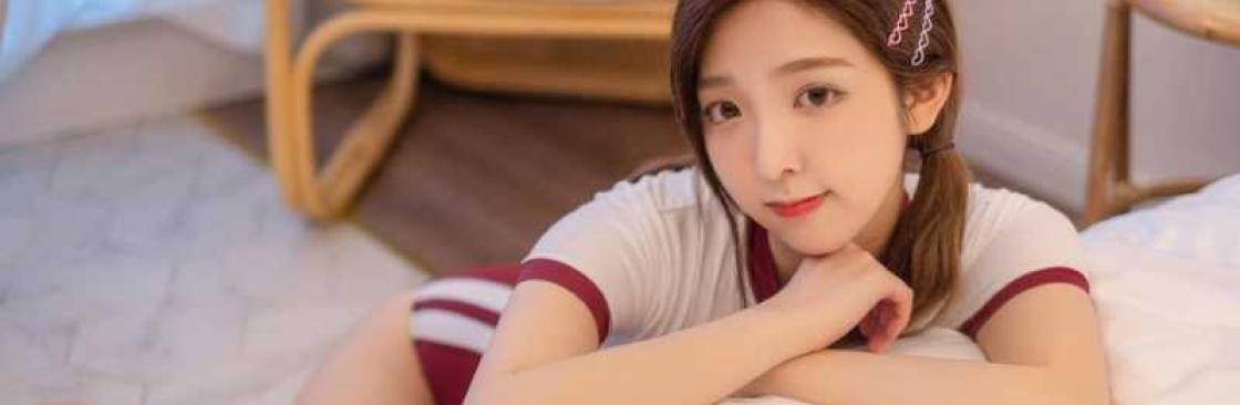 Mina Mina Cover Image