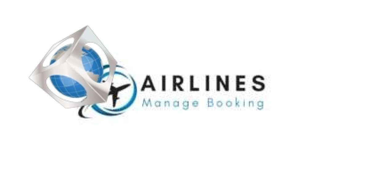 Why International Airfare Increasing?