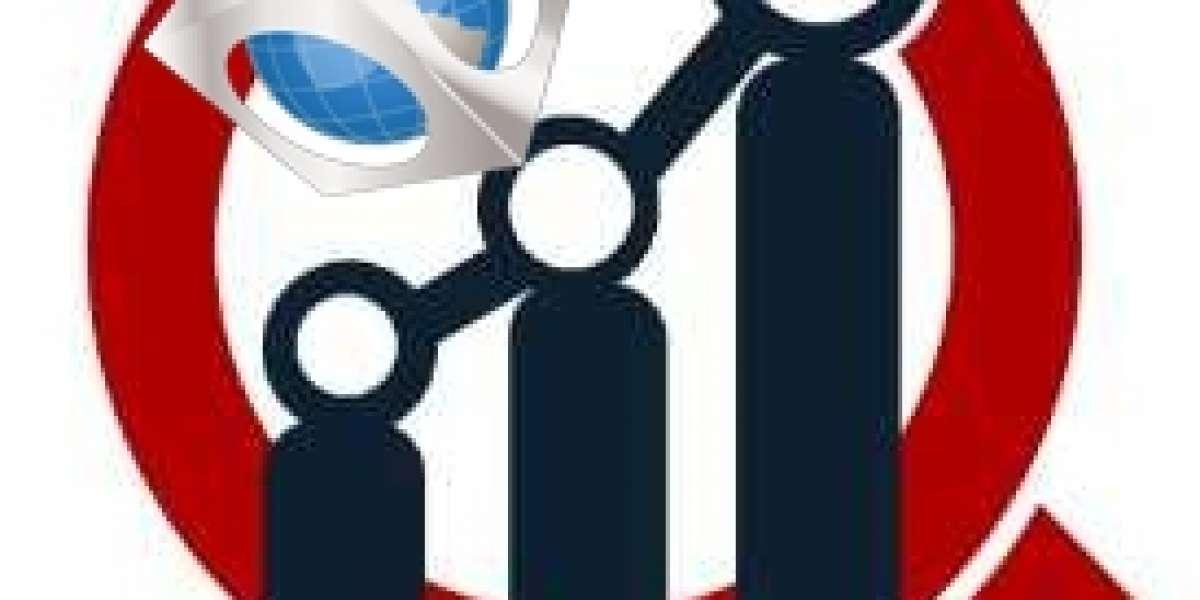 Digital Binoculars Market Trends, Demand and Business Opportunities 2027