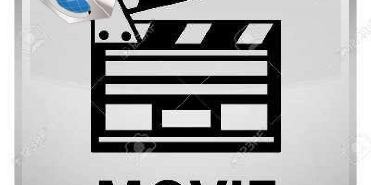 SCARICA GRATUITAMENTE il film completo in HD 2021 online