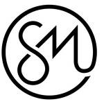 Satta Matka Market Profile Picture
