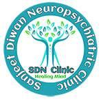 Dr. Sanjeet Diwan Profile Picture