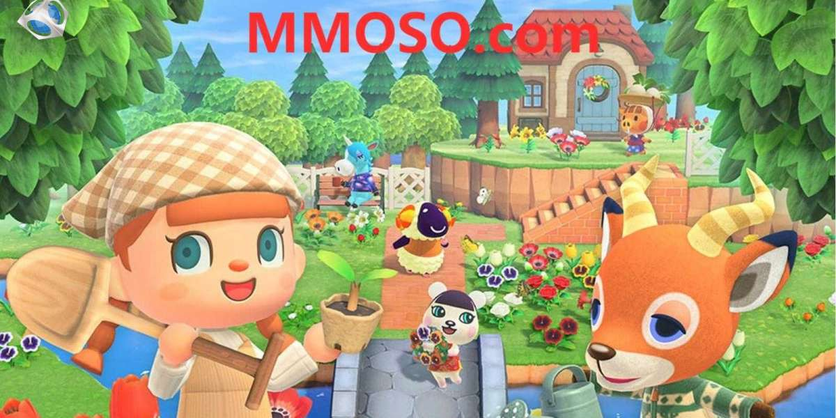 Animal Crossing: New Horizons' IdrMuseumCafe sparks heated debate about the new update