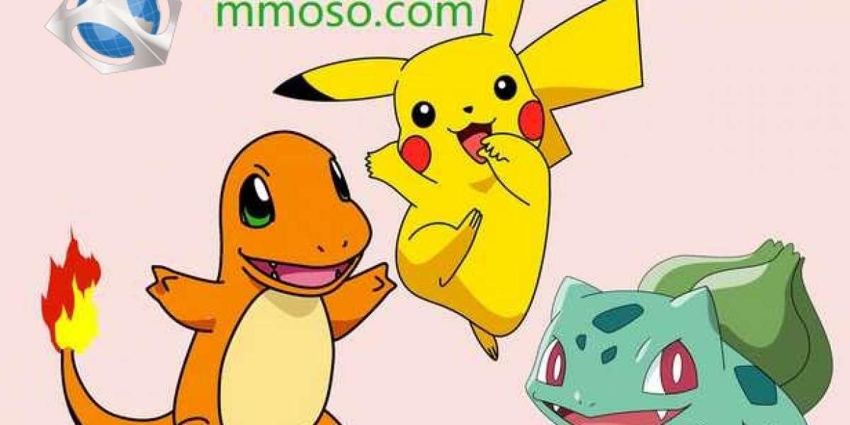 Fans of Pokemon are designed for Girafarig, the giraffe.