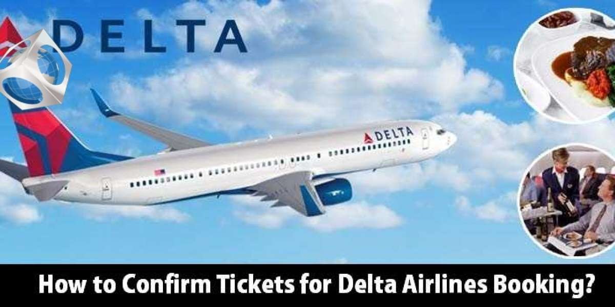 What are the different ways to purchase Delta Airlines tickets?