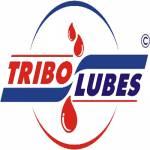 Tribo Lubes Profile Picture