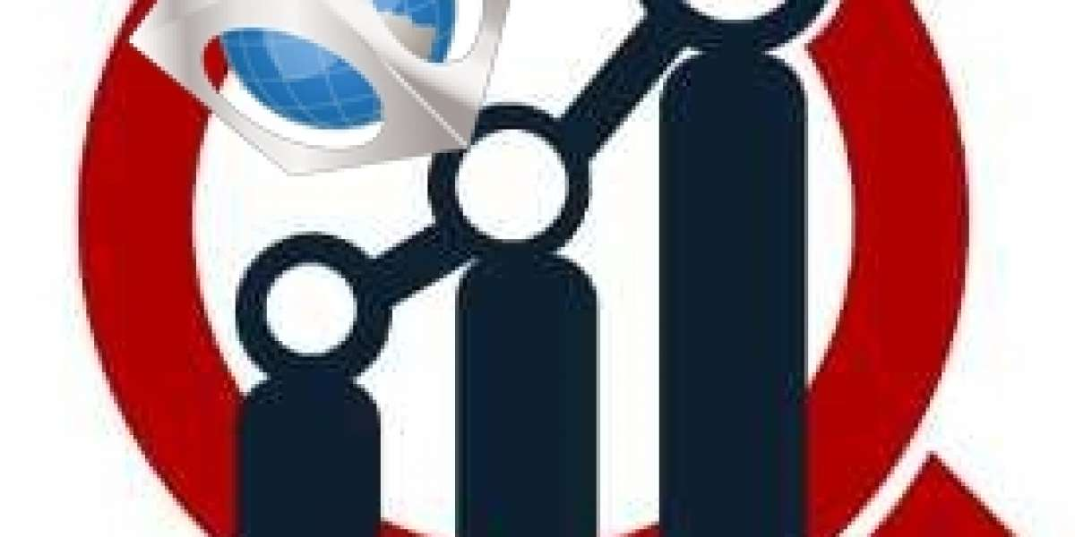 Pressure Control Equipment Market Key Trends, Manufacturers in Globe, Benefits, Opportunities to 2027