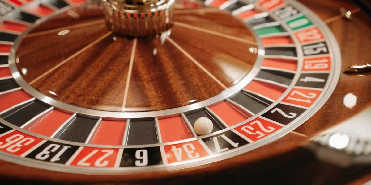 Get the tips to play matka games online
