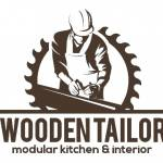 Woodentailors tailors Profile Picture