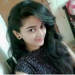 Rekha Shukla Profile Picture