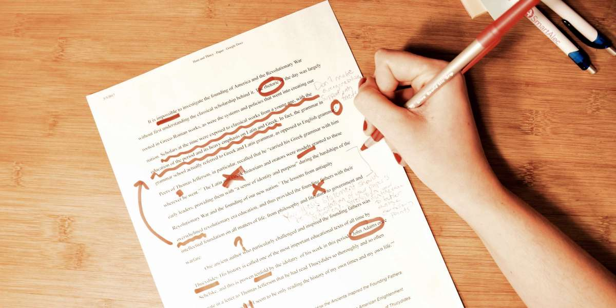HOW TO WRITE AN ABSTRACT CORRECTLY