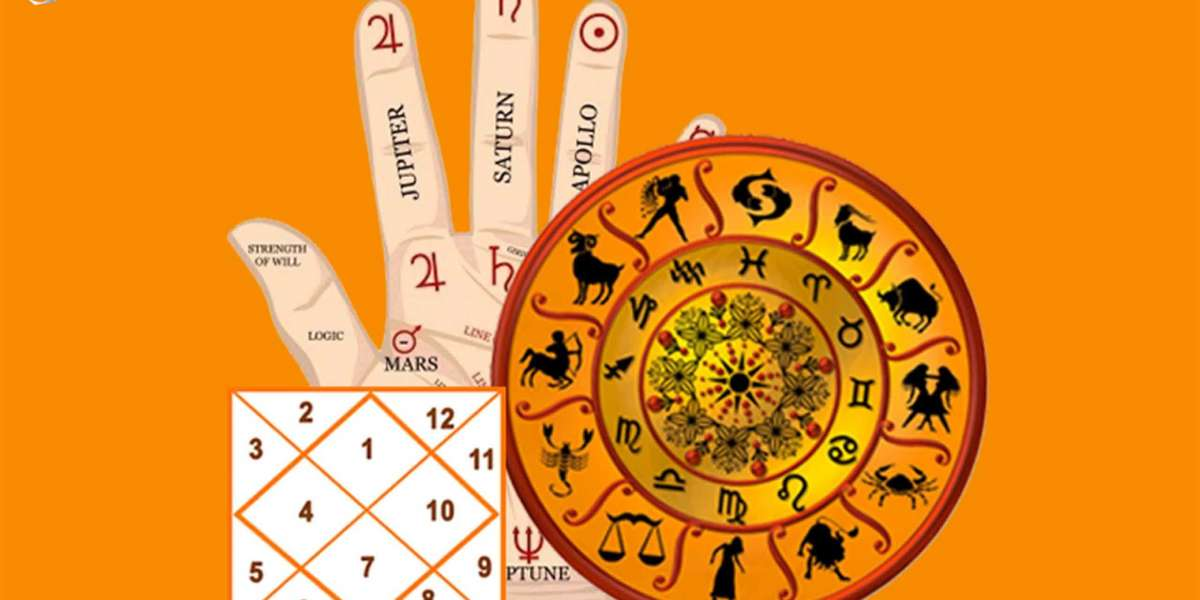 Best Astrologer in Bellary   Famous & Genuine Astrologer