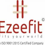 Ezeefit Modular Furniture Pvt. Ltd. (Made in India) Profile Picture