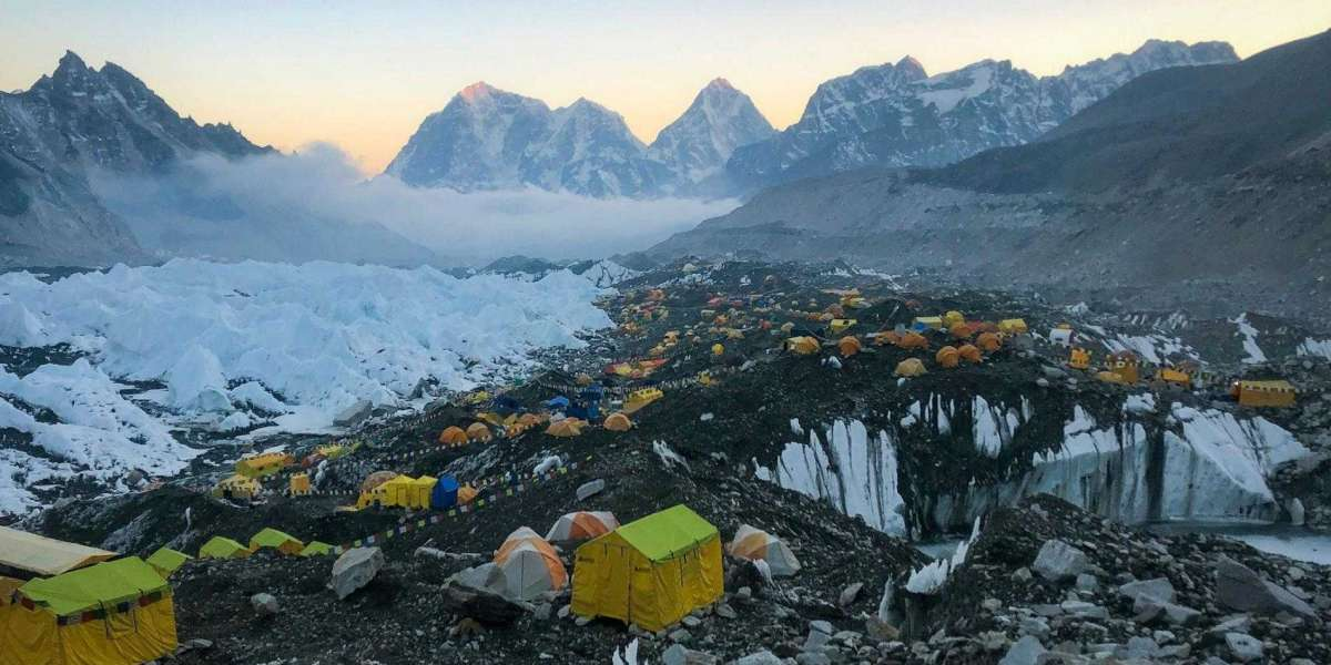 Unmatchable Nepal tour with an expert guide