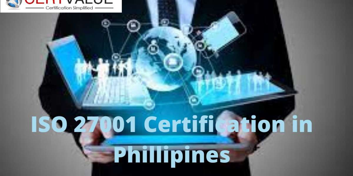 How to create a Communication Plan according to ISO 27001