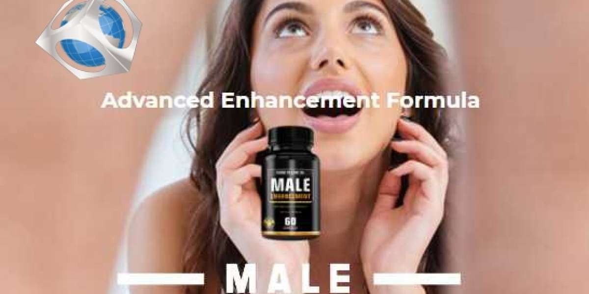 New Flow XL Male EnhancementInvesting in health will produce enormous benefits